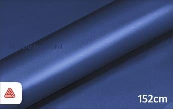 Avery SWF Brilliant Blue Matte Metallic wrap vinyl