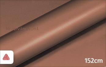 Avery SWF Brown Matte Metallic wrap vinyl