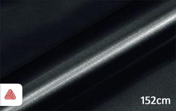 Avery SWF Brushed Black wrap vinyl