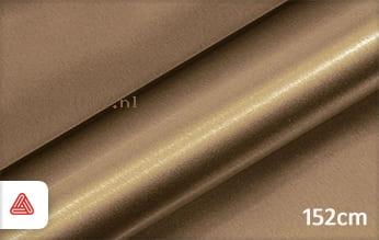 Avery SWF Brushed Bronze wrap vinyl