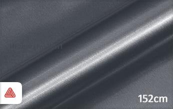 Avery SWF Brushed Steel wrap vinyl