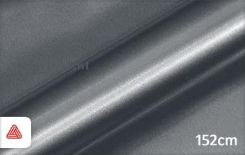 Avery SWF Brushed Titanium wrap vinyl