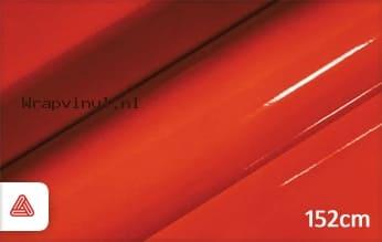 Avery SWF Cardinal Red Gloss wrap vinyl