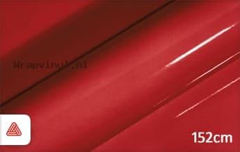 Avery SWF Carmine Red Gloss wrap vinyl