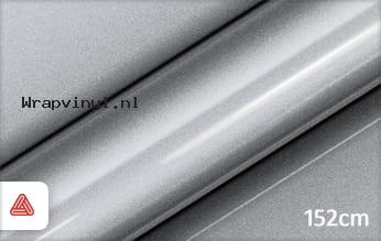 Avery SWF Diamond Silver Gloss wrap vinyl