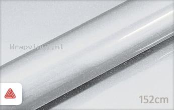 Avery SWF Diamond White Gloss wrap vinyl
