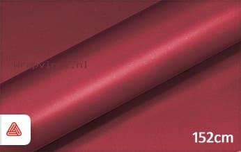 Avery SWF Garnet Red Matte Metallic wrap vinyl