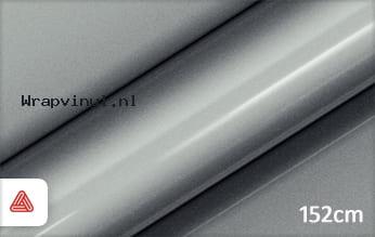 Avery SWF Light Grey Satin Metallic wrap vinyl