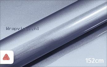Avery SWF Quick Silver Gloss Metallic wrap vinyl