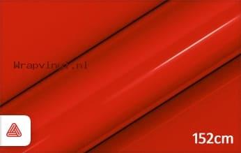 Avery SWF Red Gloss wrap vinyl