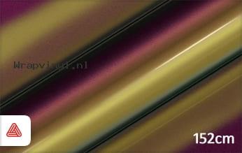 Avery SWF Rising Sun Red Gold Gloss Colorflow wrap vinyl