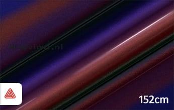 Avery SWF Roaring Thunder Blue Red Gloss Colorflow wrap vinyl
