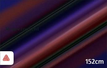 Avery SWF Roaring Thunder Blue Red Satin Colorflow wrap vinyl