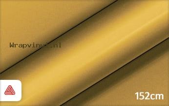 Avery SWF Safari Gold Satin Metallic wrap vinyl