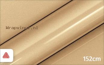 Avery SWF Sand Sparkle Gloss wrap vinyl