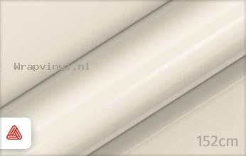 Avery SWF White Snow Pearl Gloss wrap vinyl