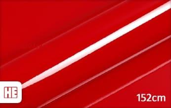 Hexis HX20200B Blood Red Gloss wrap vinyl