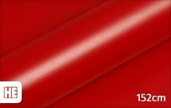 Hexis HX20200M Blood Red Matt wrap vinyl