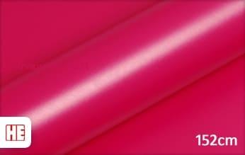 Hexis HX20220M Fuchsia Matt wrap vinyl