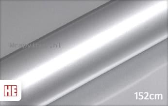 Hexis HX20990B Meteorite Grey Gloss wrap vinyl