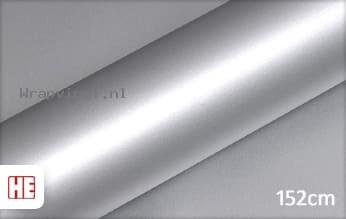 Hexis HX20990M Meteorite Grey Matt wrap vinyl