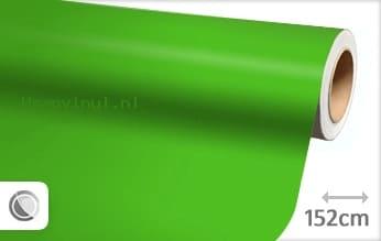 Mat groen wrap vinyl