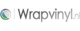 Wrap vinyl